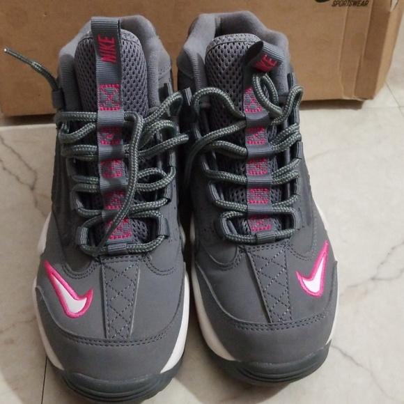 a3ff5cb640 Air Griffey Max 2. M_5b5fe86ebb7615ef880d1e6f. Other Shoes ...